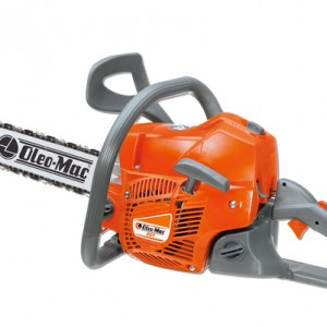 Oleo-Mac Chainsaw 937