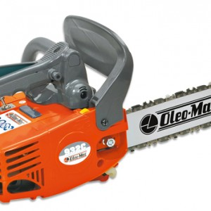Oleo-Mac 932C Chainsaw