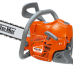 Oleo-Mac 941cx Chainsaw
