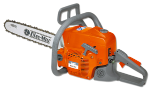 Oleo-Mac 947sx Chainsaw