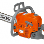 Oleo-Mac 952sx Chainsaw