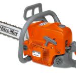 Oleo-Mac 952sx Chainsaw