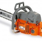 Oleo-Mac 956sx Chainsaw
