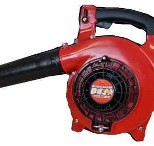 Bushranger BR34 Leaf Blower