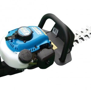 Bushranger HT23 Hedge Trimmer