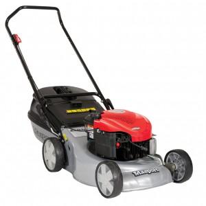 Masport 450 ST Lawn Mower - Series 625