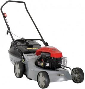 Masport 450AL Combo Lawn Mower