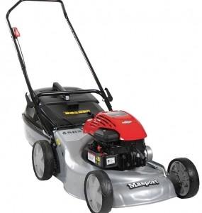 Masport 450ST Combo Lawn Mower - Series 550