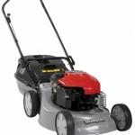 Masport 475ST Combo Lawn Mower