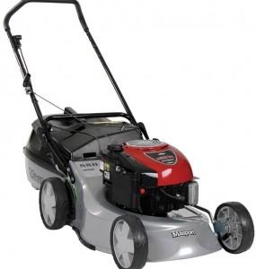 Masport 550AL 3n1 IC Lawn Mower