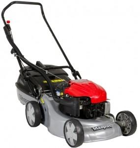 Masport 550ST Combo Lawn Mower - Series 725