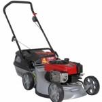 Masport 600AL 3n1 IC Lawn Mower