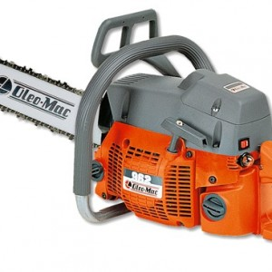 Oleo-Mac 962 Chainsaw