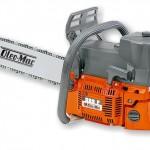 Oleo-Mac 999Fsx Chainsaw