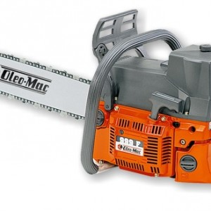 Oleo-Mac 999Fsx Chainsaw