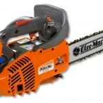 Oleo-Mac GS260 Chainsaw