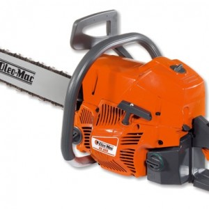 Oleo-Mac GS820 Chainsaw