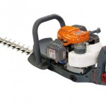 Oleo-Mac HC260 Hedge Trimmer