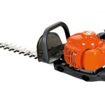 Oleo-Mac HC275XP Hedge Trimmer