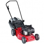Victa Commando 450 Lawn Mower