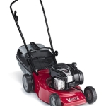 Victa Commando 500 Lawn Mower