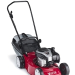 Victa Commando 550 Lawn Mower
