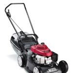 Victa Mustang MMX485 Lawn Mower