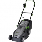 Masport Electric Lawn Mower