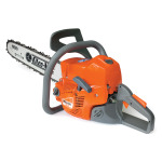Oleo Mac GS44 Chainsaw