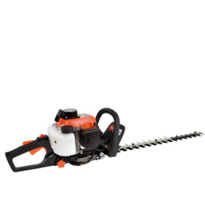 Sanli SLHT600 Hedge Trimmer
