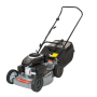 46tk6m-bushranger-rotary-mower-1