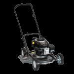 53tku65-bushranger-utility-mower-1