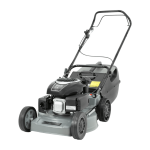 bush46tk6imsp-bushranger-self-propelled-mower