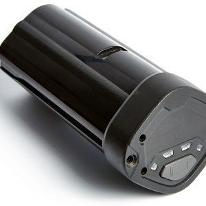 core_6_ah_battery-300x300
