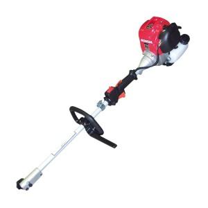 PUMCH25-multi-tool-[power-headjpg