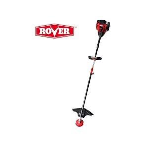 rover-rs3000-split-whipper-snipper-4-stroke