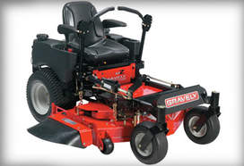 GRAVELY42 IMAGE