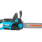 bru36v9201-bushranger-36v-battery-powered-chainsaw-2