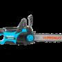 bru36v9201-bushranger-36v-battery-powered-chainsaw-2